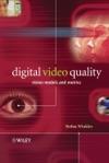 Digital Video Quality