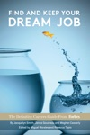Find And Keep Your Dream Job The Definitive Careers Guide From Forbes
