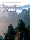 Geography Of China