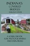Indianas Covered Bridges