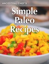 Simple Paleo Recipes