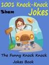 Jokes Funny Knock Knock Jokes 1001 Knock Knock Jokes
