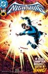 Nightwing 1996-2009 71