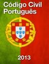 Cdigo Civil Portugus