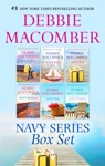 Debbie Macombers Navy Box Set
