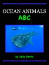 Ocean Animals ABC
