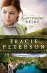 The Quarrymans Bride Land Of Shining Water Book 2