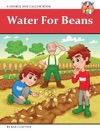Water For Beans