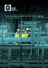 The Global Status Of CSS 2012