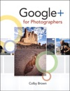 Google For Photographers
