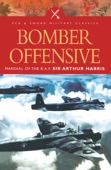 Bomber Offensive