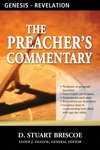 The Preachers Commentary Series Volumes 1-35 Genesis - Revelation