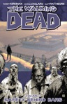 The Walking Dead Vol 3 Safety Behind Bars