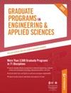 Petersons Graduate Programs In Engineering Design Engineering Physics Geological MineralMining  Petroleum Engineering And Industrial Engineering 2011