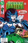 Green Lantern 1990-2004 20