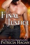 Final Justice A Romantic Suspense