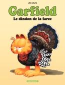 Garfield Tome 54 chapitre 4/4