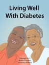 Living Well With Diabetes