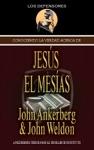 Conociendo La Verdad Acerca De Jess El Mesas