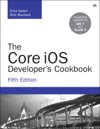 The Core IOS Developers Cookbook