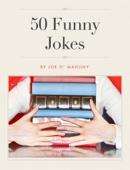 Similar eBook: 50 Funny Jokes