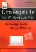 Umsteigehilfe: von Windows zu OS X Mavericks