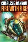 Similar eBook: Fire with Fire