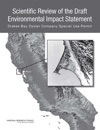 Scientific Review Of The Draft Environmental Impact Statement