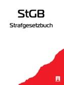 Strafgesetzbuch - StGB 2016