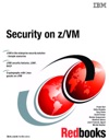 Security On ZVM