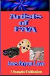 Artists Of FAA