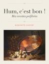 Hum Cest Bon