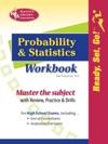 Probability  Statistics Workbook