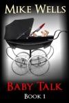 Baby Talk Book 1
