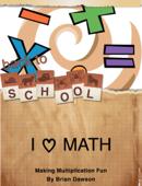 I ♡ Math