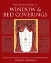 The Encyclopedia Of Window  Bed Coverings