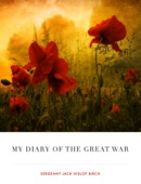My Diary of the Great War