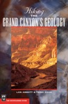 Hiking Grand Canyons Geology