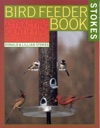 The Stokes Birdfeeder Book