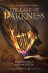 The Lamp Of Darkness The Age Of Prophecy Series Book 1