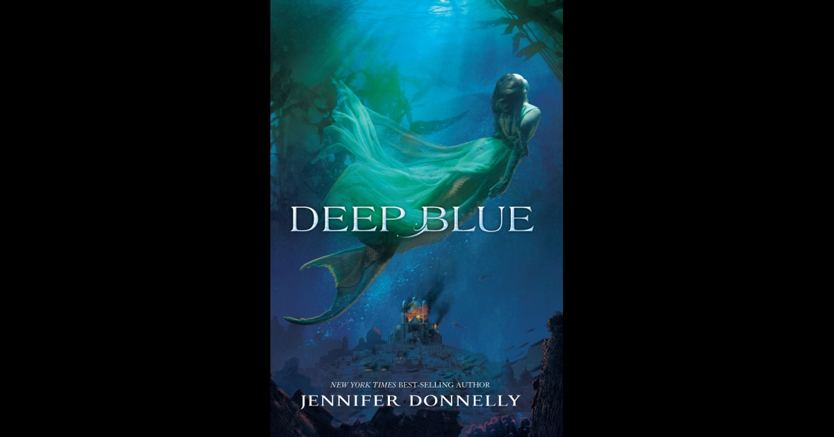 deep blue pdf jennifer donnelly
