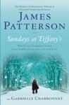 Sundays At Tiffanys Bonus Edition