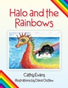 Halo And The Rainbows