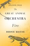 Sounds From The Great Animal Orchestra Enhanced