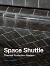 Space Shuttle Thermal Protection System