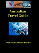Australian Travel Guide