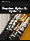Repairer Hydraulic Systems