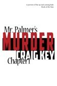 Mr. Palmer's Murder
