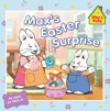 Maxs Easter Surprise Enhanced Edition