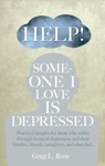 Help Someone I Love Is Depressed